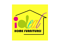 Ideal Home Furniture Shop in Puchong, Malaysia