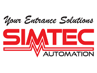 Simtec Automation in Glenmarie, Selangor, Malaysia
